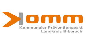 komm - Kommunaler Präventionspakt